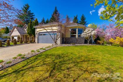 Residential Property for sale in 260 Magic Drive, Kelowna, British Columbia, V1V 1N2