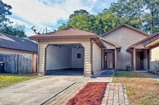 Single Family for sale in 3833 WINDRIDGE CT, Jacksonville, FL, 32257