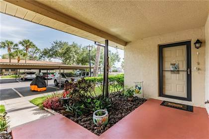 Residential Property for sale in 1206 9TH CIRCLE SE 210, Largo, FL, 33771
