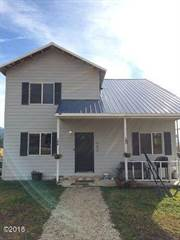 Single Family for sale in 402 Alpha Street, Philipsburg, MT, 59858