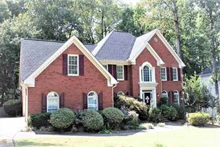 Single Family for sale in 1724 Creek Mill Trace 39, Lawrenceville, GA, 30044