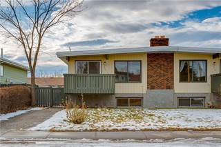 Single Family for sale in 231 Silver Mead CL NW, Calgary, Alberta