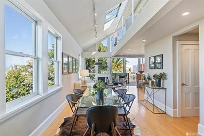 Residential for sale in 423 Vermont Street, San Francisco, CA, 94107