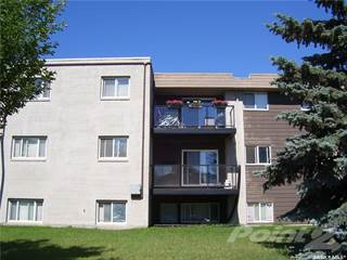 Condo for sale in 929 Northumberland AVENUE 304, Saskatoon, Saskatchewan