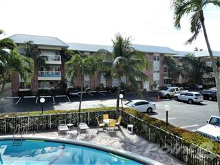 Apartment for sale in 2426 SE 17th Street, Fort Lauderdale, FL, 33316