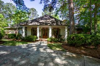 Single Family for sale in 88 Raybourn Rd., Sumrall, MS, 39482
