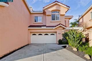 Condo for sale in 2194 Vizcaya Circle, Campbell, CA, 95008
