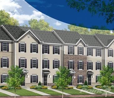 Multifamily for sale in 101 Celebration Boulevard, Brick, NJ, 08723