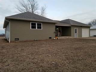 Single Family for sale in 404 North Franklin Street, Plymouth, IL, 62367
