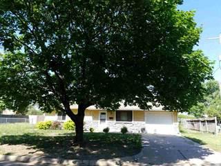 Single Family for sale in 551 HICKORY LN, Valley Center, KS, 67147