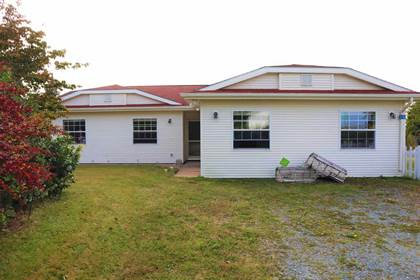 Residential Property for sale in 10 Eagle Point Rd, Eagle Head, Nova Scotia, B0J 1H0