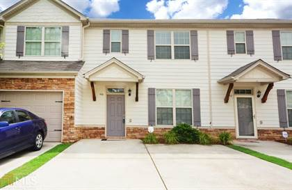 Residential Property for sale in 4414 Stone Gate Way, East Point, GA, 30344