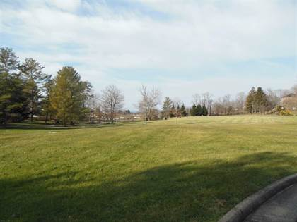 Lots And Land for sale in 6106 TALL OAKS Drive, Blacksburg, VA, 24060