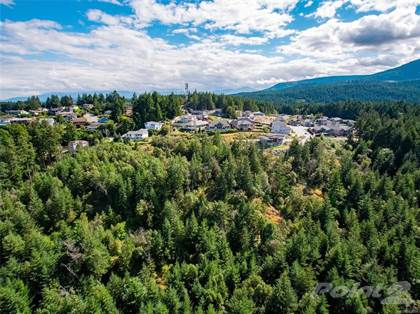 Residential Property for sale in 286 King Rd, Nanaimo, British Columbia, V9R 6H9