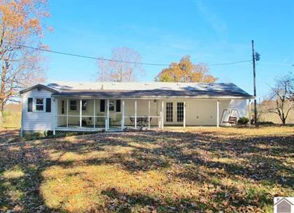 Residential Property for sale in 1497 State Hwy 819 North, Kuttawa, KY, 42055
