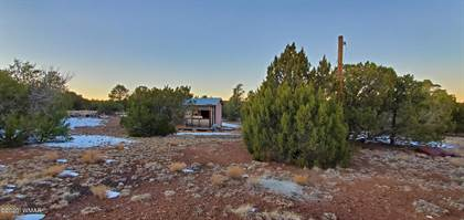 Lots And Land for sale in 23 County Road 3034, Greater St. Johns, AZ, 85924