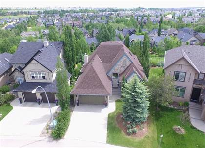 Single Family for sale in 49 TUSSLEWOOD HT NW, Calgary, Alberta