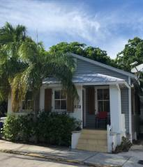 Condos For Sale Old Town Key West 10 Apartments For Sale In Old
