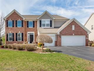 Single Family for sale in 634 Biltmore Drive, Bartlett, IL, 60103