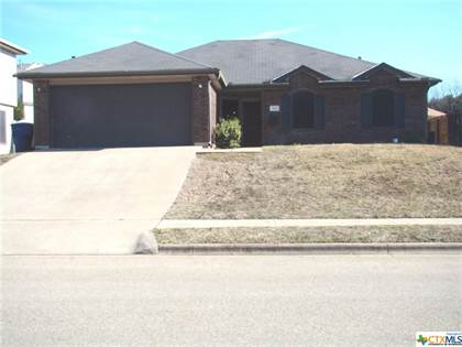Residential for sale in 404 W Anderson Avenue, Copperas Cove, TX, 76522