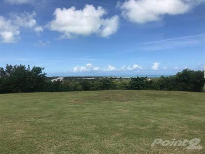 Lots And Land for sale in 6000 Rio Mar Boulevard, Mameyes, PR, 00745