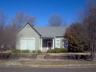 Multi-family Home for sale in 311 E Market Street, Greenwood, MS, 38930
