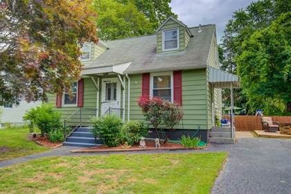 Residential Property for sale in 3329 ALICE ST, Schenectady, NY, 12304
