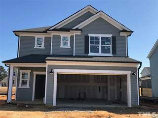 Single Family for rent in 2137 Attend Crossing, Willow Spring, NC, 27592