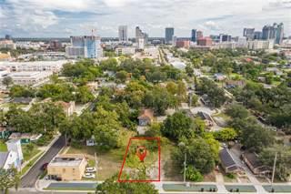 Land for sale in 313 N WESTMORELAND DRIVE, Orlando, FL, 32805