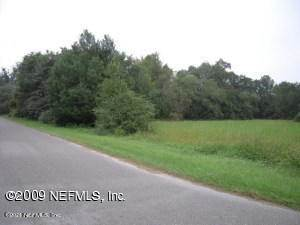 Lots And Land for sale in 0000 FERNANDINA AVE, Jacksonville, FL, 32208