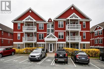 Single Family for sale in 86 Moirs Mill Road 234, Bedford, Nova Scotia, B4A3Y2