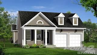Single Family for sale in 101 Poppy Drive, Stephens City, VA, 22655