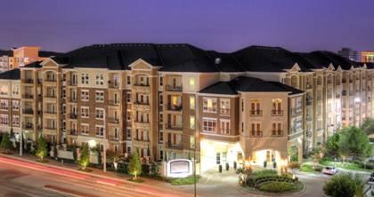 Apartment for rent in 13500 Noel Road, Dallas, TX, 75240