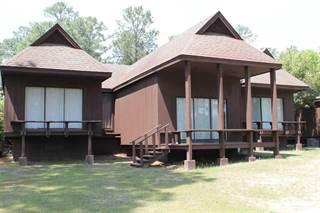 Condo for rent in 236 Country Club Drive 304306 Fairway Villa, Brookeland, TX, 75931