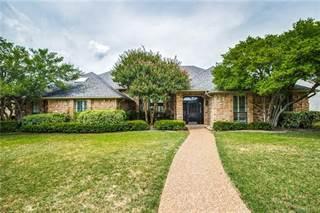 Single Family for sale in 5831 Knightsbridge Drive, Dallas, TX, 75252