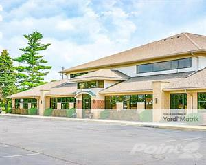 Office Space for rent in Card Road Professional Center - Suite 216, Greater Mount Clemens, MI, 48044