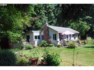 Single Family for sale in 23530 SW ELDERBERRY LN, Stafford South, OR, 97068