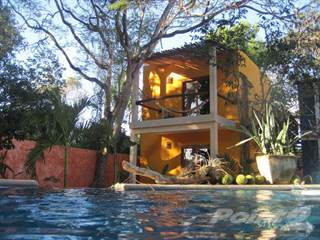 Residential Property for sale in Casa Axis Mundi, Valladolid, Yucatan