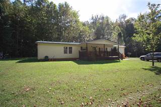 Residential for sale in 3683 Howells Mill Road, Ona, WV, 25545