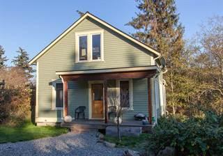Single Family for sale in 2716 Douglas Ave, Bellingham, WA, 98225