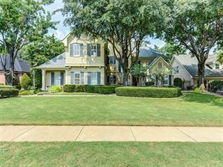 Single Family for sale in 6721 Shoal Creek Circle, Plano, TX, 75093