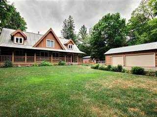 Residential Property for sale in 90A Mitchell Lane, McNab - Braeside, Ontario