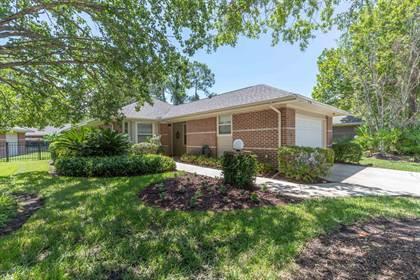 Residential Property for sale in 4531 MIDDLETON PARK CIR W, Jacksonville, FL, 32224
