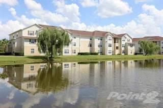 Apartment for rent in Stratford Point Apartments - 3 Bedroom/2 Bath (Split), Sanford, FL, 32771