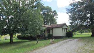 Single Family for sale in 158 colgan rd, Wallingford, KY, 41093