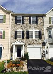 Townhouse for sale in 53 BRUCE DR, CHARLES TOWN, WV 25414, Charles Town, WV, 25414