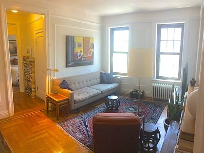 Residential Property for sale in 87 Barrow Street 6-A, Manhattan, NY, 10014