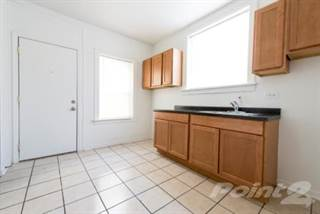 Apartment for rent in 8101 S Drexel Ave - 2 Bedroom 1 Bath Garden unit, Chicago, IL, 60619