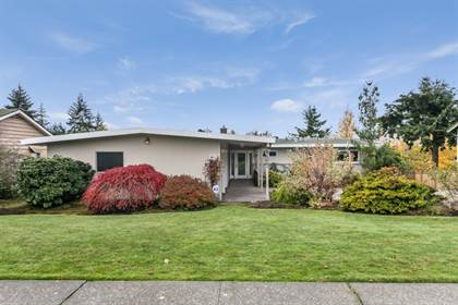 Residential Property for rent in 1807 121st Ave SE, Bellevue, WA, 98005