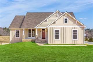 Single Family for sale in 15600 BURNLEY RD  1, Barboursville, VA, 22923